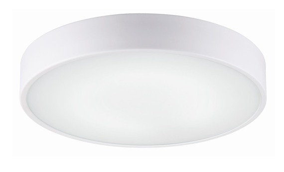 Novolux Exo Lampa sufitowa Lari 503A-F0340B-01
