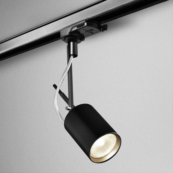 Reflektor PETPOT AQform 13511-0000-U8-PH-03