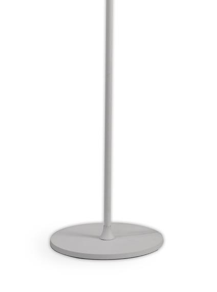 Adn 6268 Lampa podłogowa Mantra