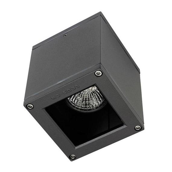 Afrodita 15-9480-Z5-37 Plafon LEDS
