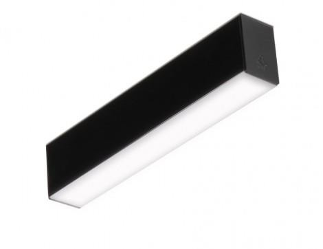Alba 10205.01.W Plafon BPM Lighting