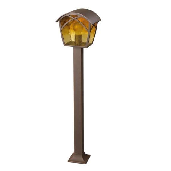 Alba 55-9350-18-AA Lampa stojąca LEDS