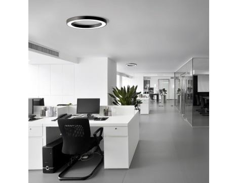 Alberta S-Light 10193.01.W Plafon BPM Lighting