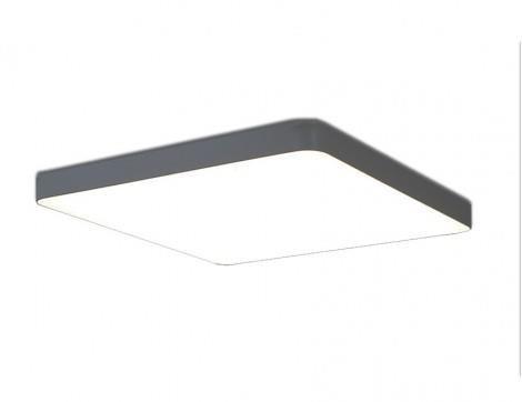 Altair S-Light 10199.02.BK Plafon BPM Lighting