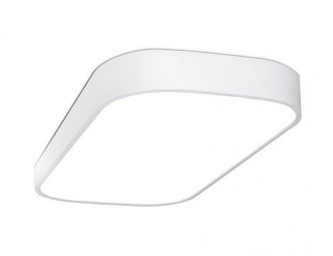 Altair S-Light 10199.12.W Plafon BPM Lighting