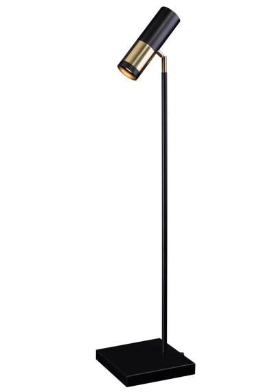 Amplex Kavos 0387 Lampka Nocna