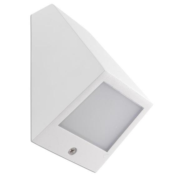 Angle 05-9836-14-CL Kinkiet LEDS