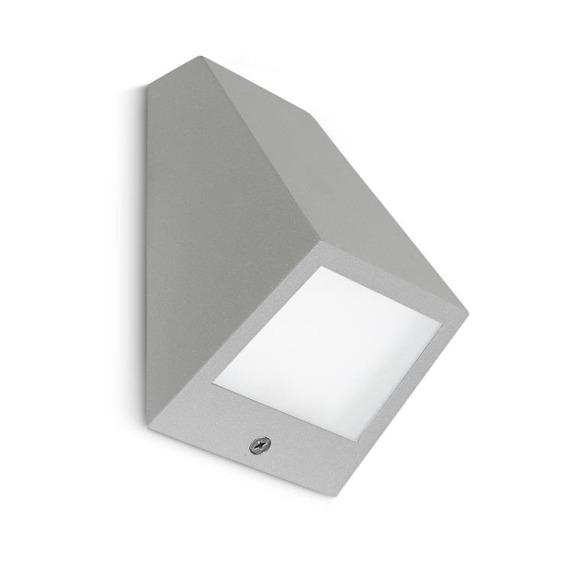 Angle 05-9836-34-CL Kinkiet LEDS