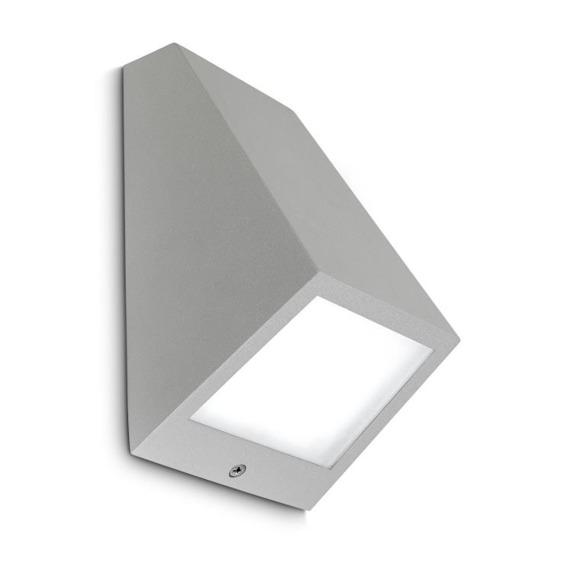 Angle 05-9837-34-CL Kinkiet LEDS