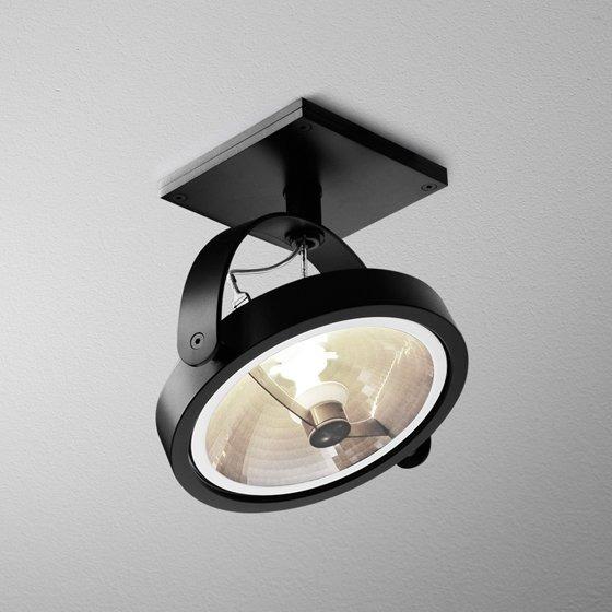 Aqform Reflektor CERES 14311-0000-T8-PH-13