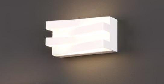 Araxa W0177 WH Lampa Ścienna biała MaxLight