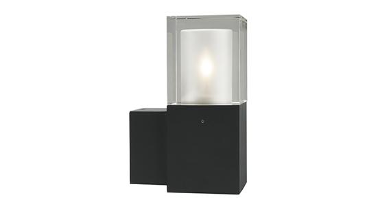 Arendal 1250B Norlys Lampa ścienna