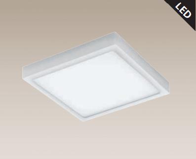 Argolis 96494 Lampa Sufitowa Eglo