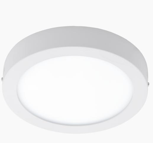 Argolis - C 98171 Lampa Sufitowa Eglo