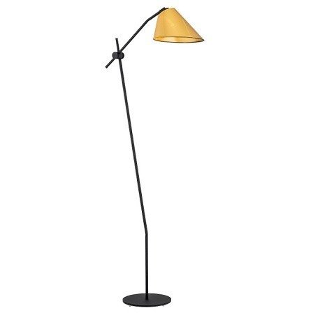 Argon Clava 4270 Lampa Podłogowa