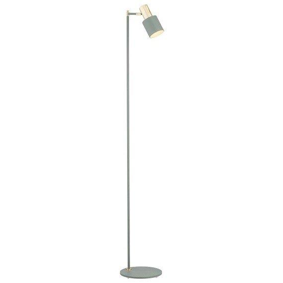 Argon Doria 4271 Lampa Podłogowa