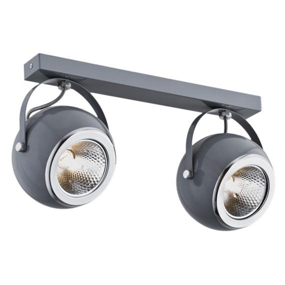 Argon Orinoko 643 Lampa Sufitowa