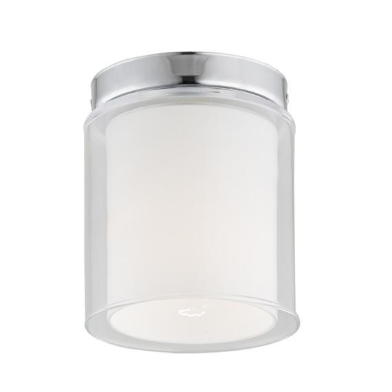 Argon Tyber 3173 Lampa Sufitowa