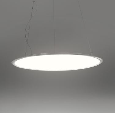 Artemide Discovery 1999110A Zwis