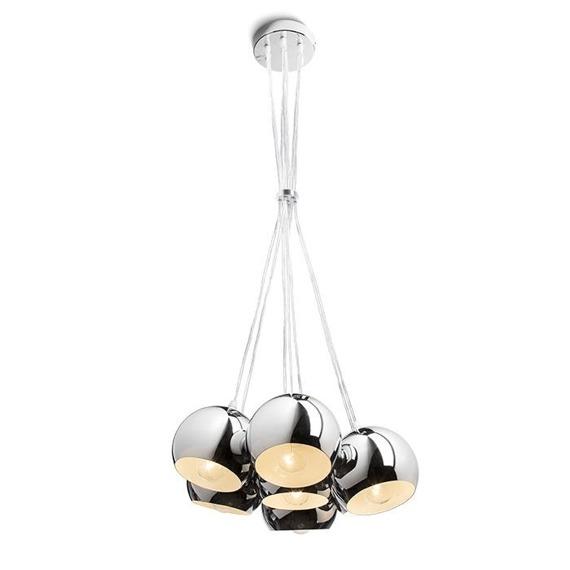 Astromet R11761 Lampa wisząca Redlux