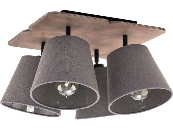 Awinion 9716 Nowodvorski Lampa sufitowa