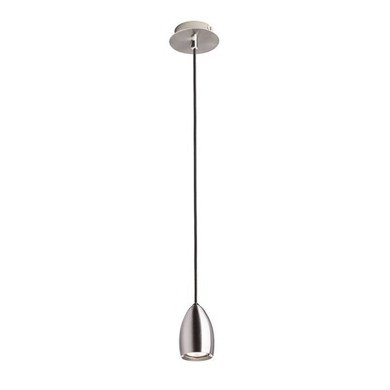 Babades R12082 Lampa wisząca Redlux