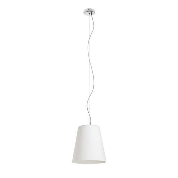 Babu R11832 Lampa wisząca Redlux