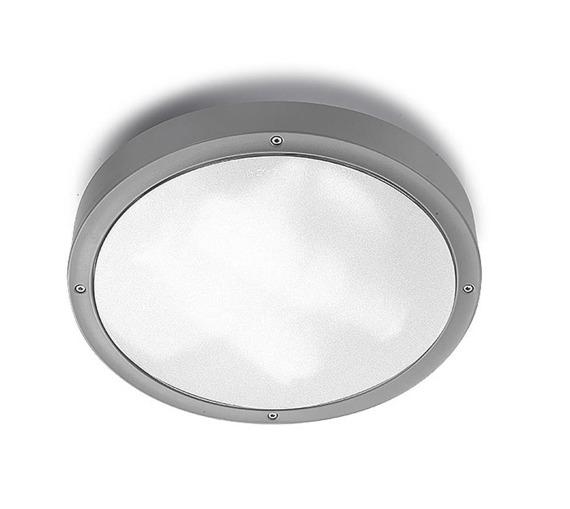 Basic 15-9493-34-M3 Plafon LEDS