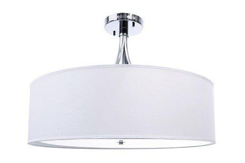 Berella Light Elda 5 Lampa Sufitowa