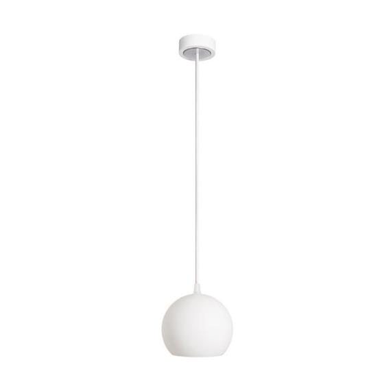 Copa R11823 Lampa wisząca Redlux