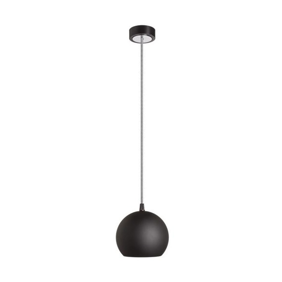 Copa R11824 Lampa wisząca Redlux