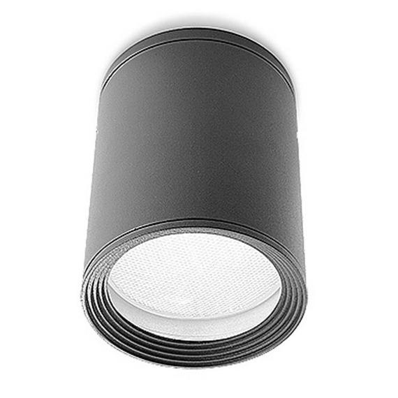 Cosmos 15-9362-Z5-37 Plafon LEDS