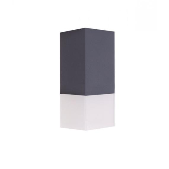 Cube CB-MAX S DG Plafoneria SU-MA