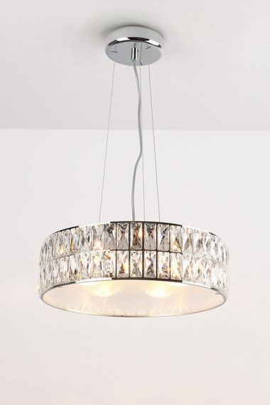 Diamante Maxlight Zwis Glamour C0238