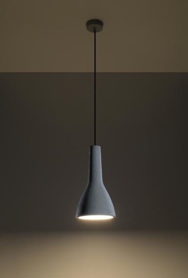 Empoli SL.0280 Sollux Lighting Żyrandol