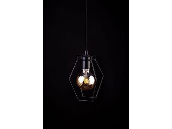 Fiord 9670 Nowodvorski Lampa wisząca