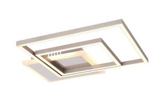 Globo Lighting Munni 67220-30D Plafoniera