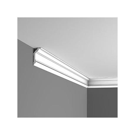 Gzyms oświetleniowy Orac Decor CX176