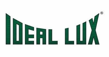IDEAL LUX Pegaso SP5 Lampa