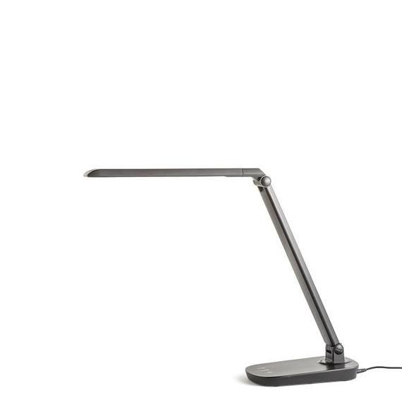 Ibis R10608 Lampa stołowa Redlux