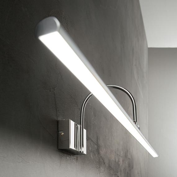Ideal Lux Bonjour AP1 Big Oświetlenie obrazów