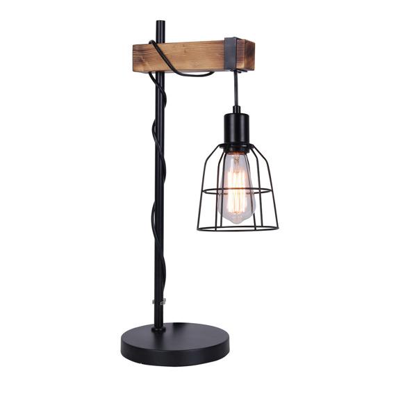 Italux Ponte TB-4290-1 Lampka Nocna