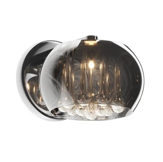 Kinkiet Zuma Line Crystal W0076-01D-F4FZ