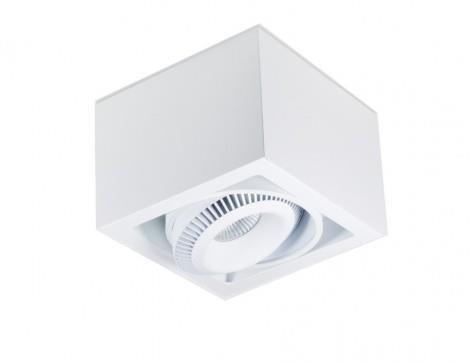 Kol Dan 20006.BK Plafon BPM Lighting