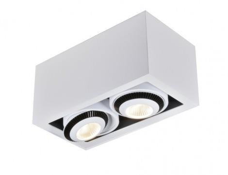 Kol Dan 20041.BK Plafon BPM Lighting
