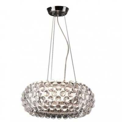 Lampa AZZARDO Acrylio AZ0059