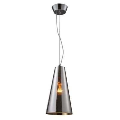 Lampa AZZARDO Capo AD 8038-1