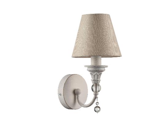 Lampa Maytoni Torino ARM139-01-W