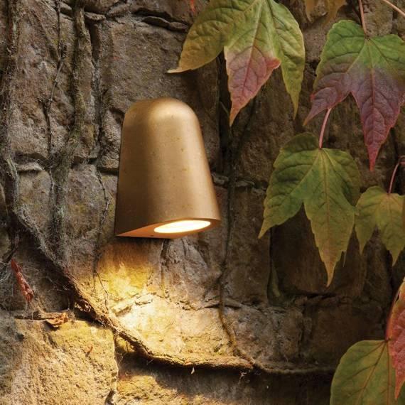 Lampa Ścienna Astro Mast 1317011