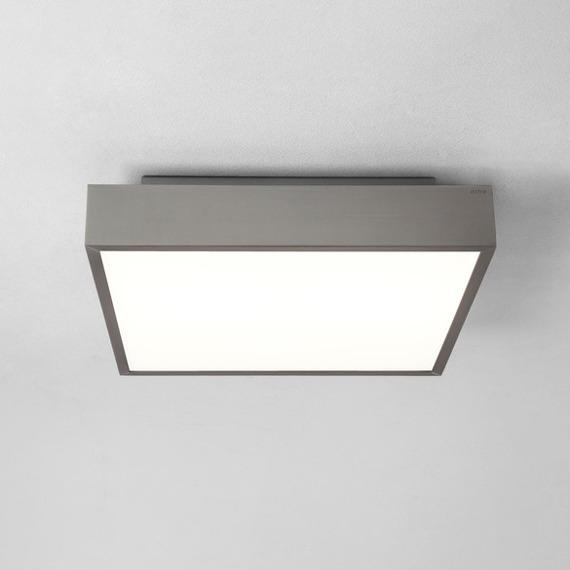 Lampa Sufitowa 40 cm LED Astro Taketa 1169015
